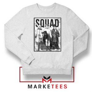 Hocus Pocus Squad Sweatshirt