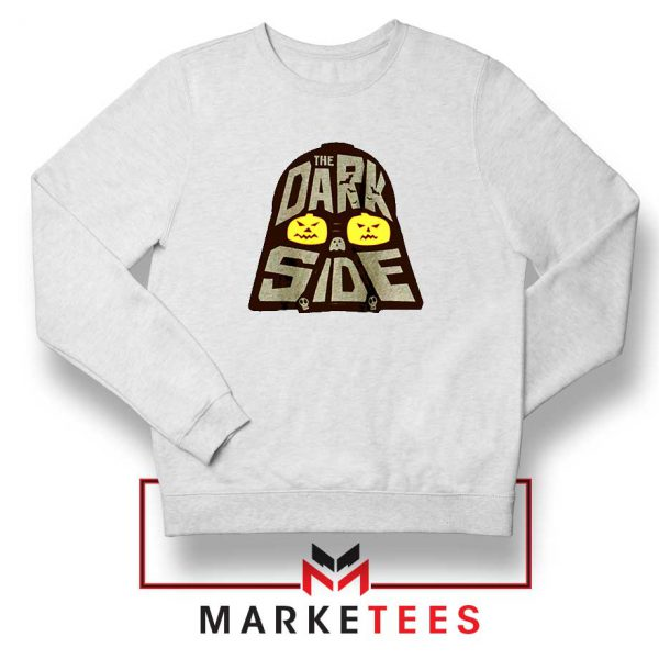 The Dark Side Sweatshirt
