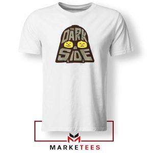 The Dark Side Tshirt