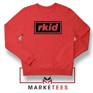 rkid-oasis-sweatshirt red-rock-band