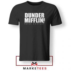 Dunder Mifflin Tshirt
