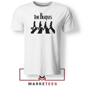 The Beatles 70s Tshirt