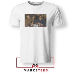 The Peep Show Tshirt