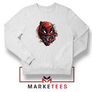 VenomPool Sweatshirt