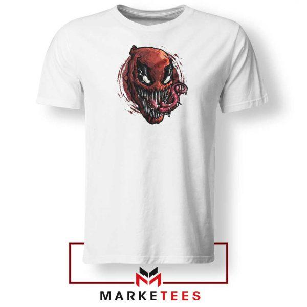VenomPool Tshirt