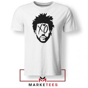 XO Record Label Tshirt