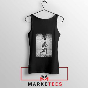 Cassius Clay Vintage 2021 Tank Top
