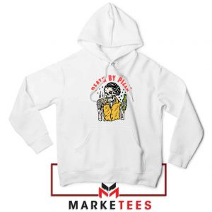 Death By Pizza Italian Cheap Hoodie
