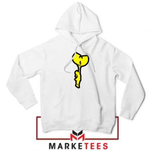 Children Hip Hop Rap Best Hoodie