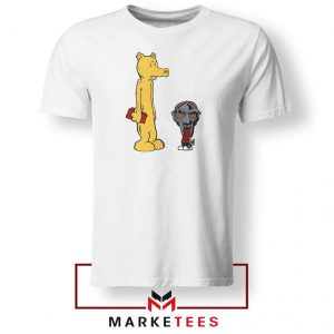 DOOM and Lord Quas Best Tshirt