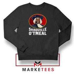 Orlando Magic Sports Analyst Sweatshirt