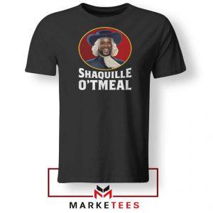 Orlando Magic Sports Snalyst Tshirt