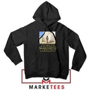 Star Wars Anakin Skywalker Hoodie
