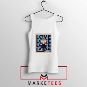 Stop Asian Hate Classic Tank Top