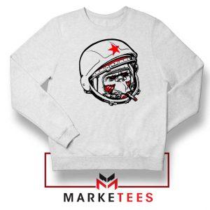 Foot Ball Monkey Sport Sweater