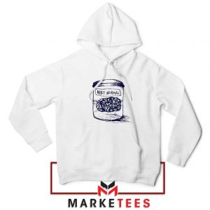 Young Frankenstein Abby Normal Hoodie