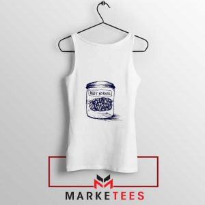 Young Frankenstein Moment Tank Top