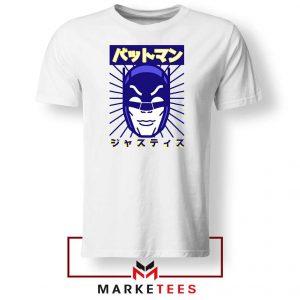 Batman Ninja Japanese Tshirt